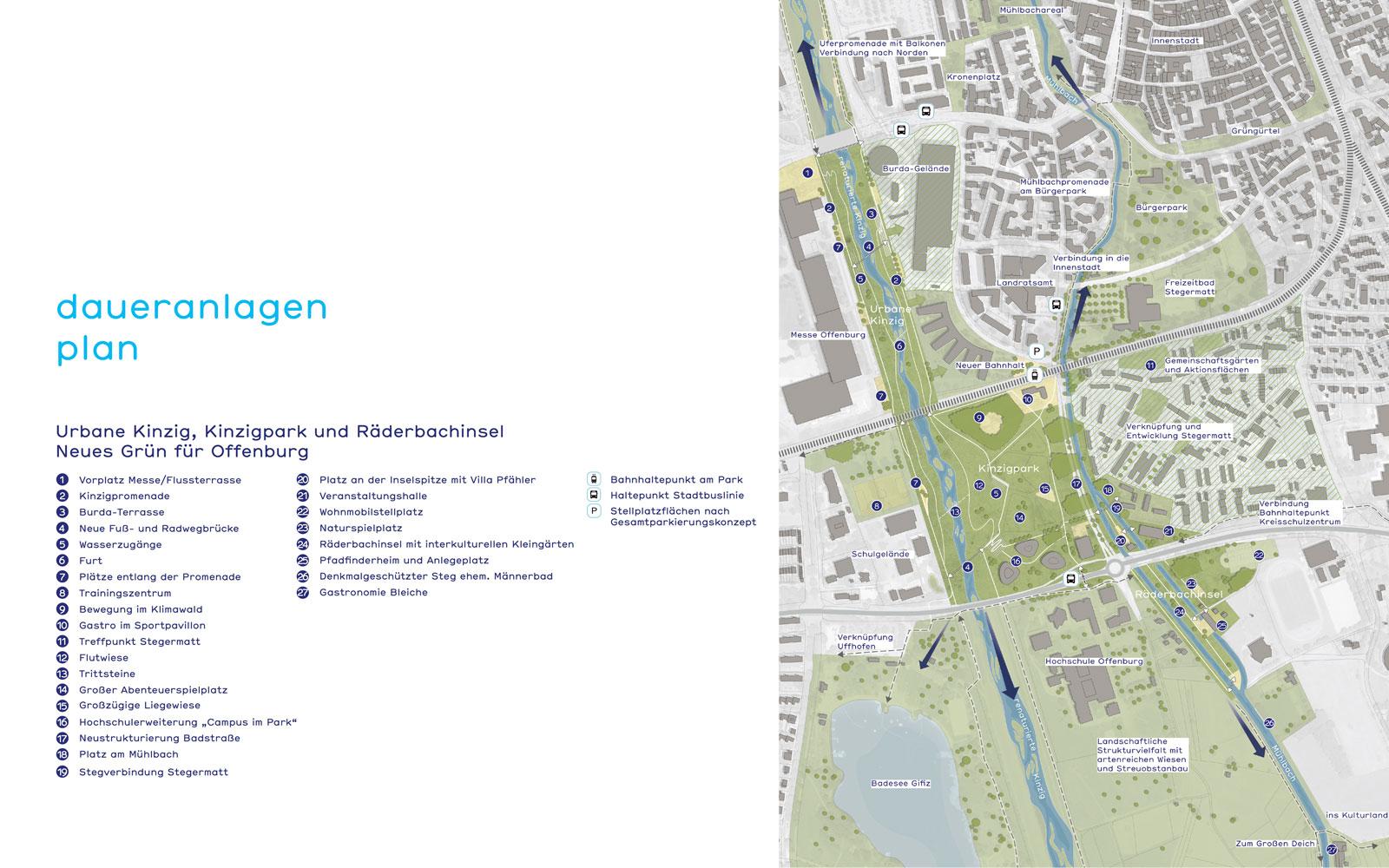 landesgartenschau-offenburg.de –